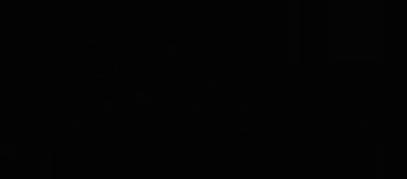 Fizzco Maintenance Logo